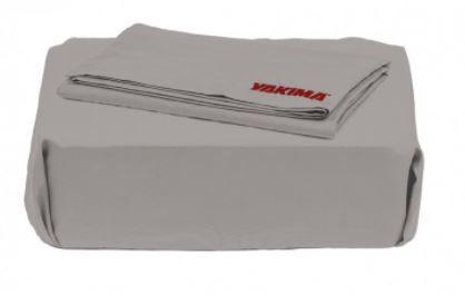 Yakima Skyrise Bedsheets