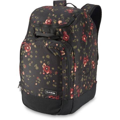 Boot Locker 50l Begonia