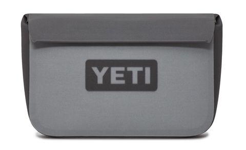 Yeti Sidekick Dry Gear Case