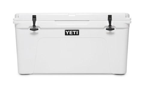 Yeti Tundra Cooler 75