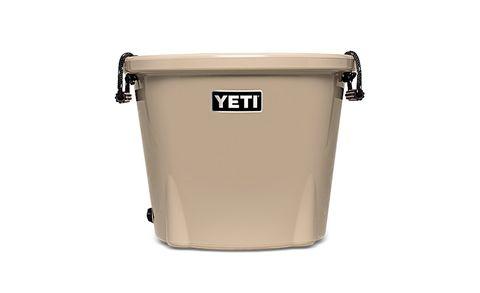 Yeti Tank 45 Ice Bucket