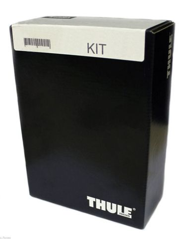 Thule 950 Fit Kits