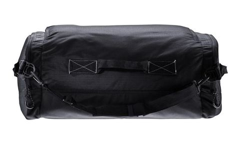 Thule Go Pack Nose