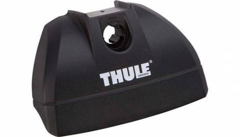 Thule 753 Cover