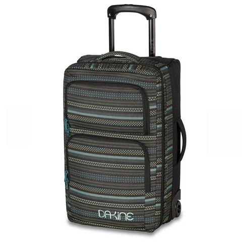 Dakine Carry On Roller Mojave 35l