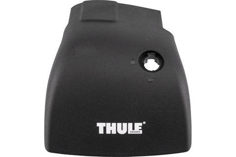 Thule Wingbar Edge Fixpoint Cap (l)