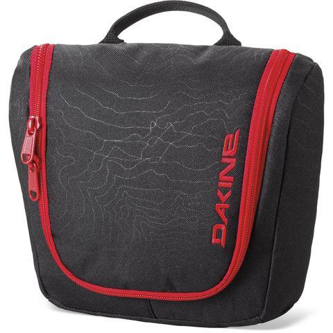 Dakine Travel Kit Phoenix