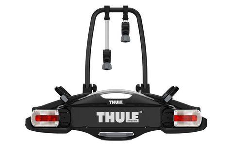 Thule Velocompact 925 2 Bike Rack