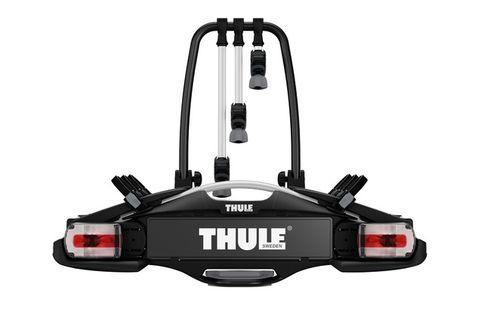 Thule Velocompact 927 3 Bike Rack