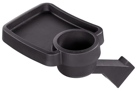 Thule Glide Snack Tray