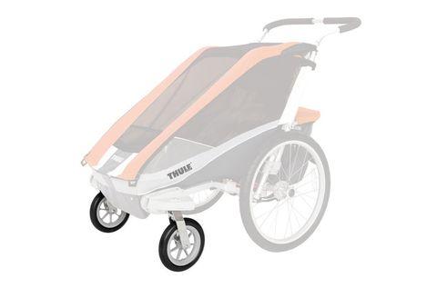 Thule Stroll Kit 14-