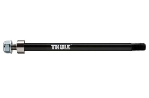 Thule Thru Axle Chariot Adapters