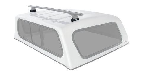 Rhino Rlt600  Canopy Kit 1 Bar
