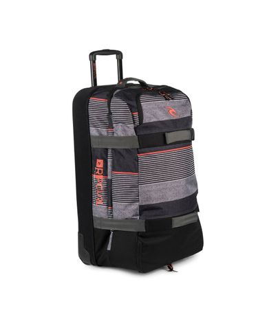 Rip Curl F-light 2.0 Transit Eco Orange