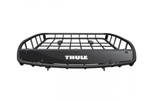 Thule 859 Canyon Basket