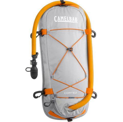 Camelbak Cortez Paddle Pack 3l Silver