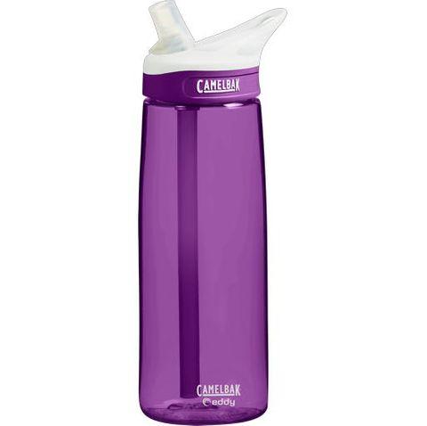 Camelbak Eddy Bottle 0.75L