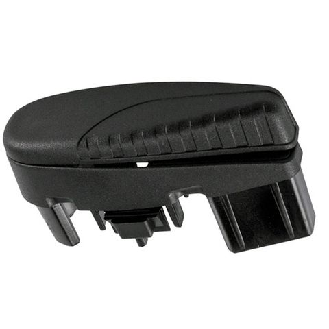Thule Wingbar End Cap Left