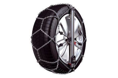 Thule Easy Fit SUV Chains