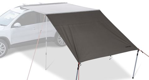 Rhino Sunseeker 2.0m Awning Extension
