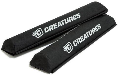 Creatures Aero Pad Square