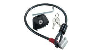 Locks & Cables