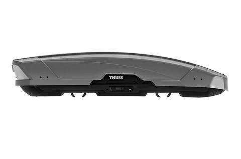 Thule Motion Xt - Titan