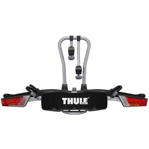 Thule Easyfold 932  2 Bike Rack