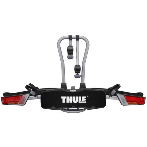 Thule Easyfold 932  2 Bike Rack