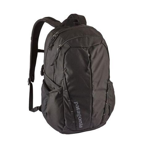 Patagonia M's Refugio Pack 28l Blk