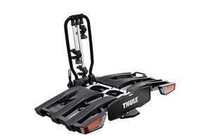 Thule Easyfold 934 Xt  3 Bike Rack
