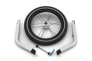 Thule Chariot Jogging Kit 17-