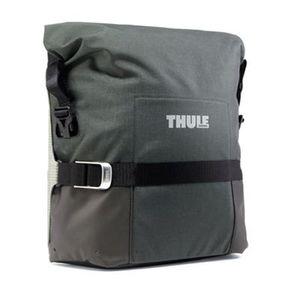 Thule Pack N Pedal Pannier Ultralite Sml