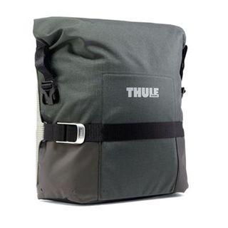 Thule Pack 'n' Pedal