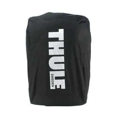 Thule Pack N Rain Cover  Small Blk