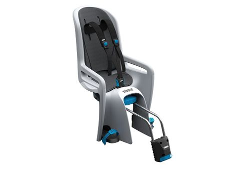 Thule Ridealong Kids Seat