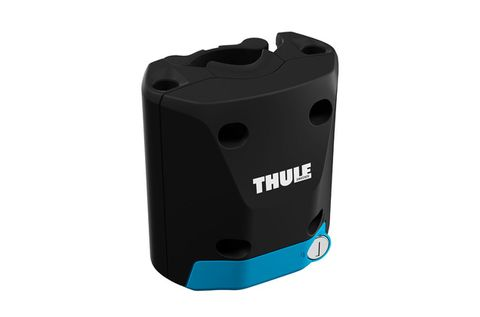 Thule Ridealong Quickrelease Bracket