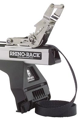 Rhino Hd Ratchet Grab 2m