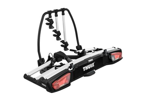 Thule Velospace Xt 3 Bike 939