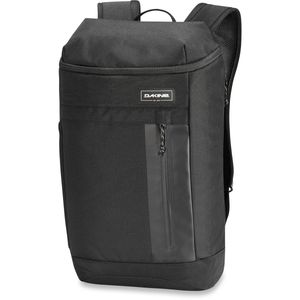 Dakine Concourse Pack 25l Black
