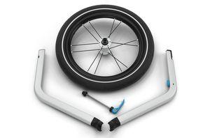 Thule Chariot Jogging Kit 2 '17-