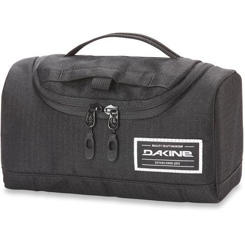Dakine Revival Kit Md Black