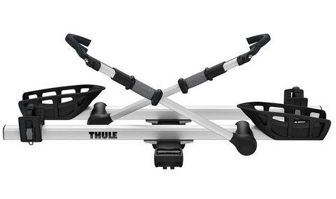 Thule T2 Pro 9034xt Bike Rack