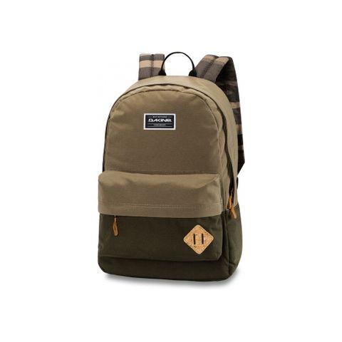 Dakine 365 Pack 21l Field Camo