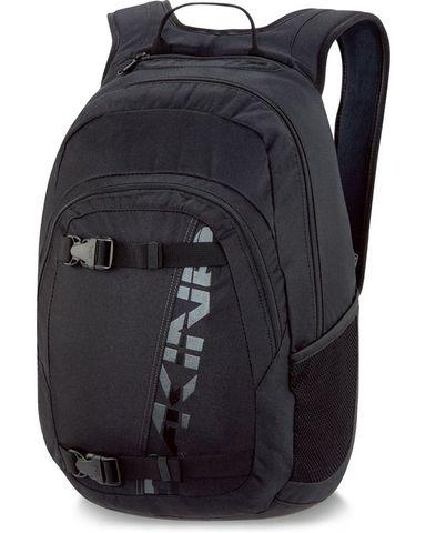Dakine Point Pack Black