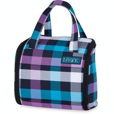 Dakine Diva Toiletry Bag Vista