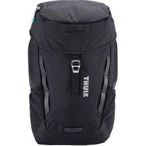 Thule Enroute Mosey Pack