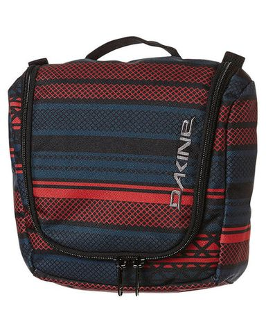 Dakine Travel Kit Mantle
