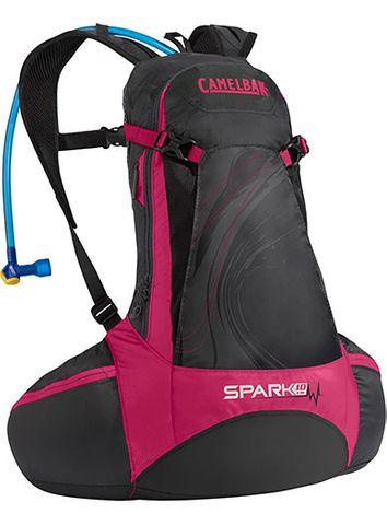 Camelbak Spark 2L