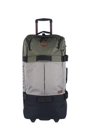 Rip Curl F-light 2.0 Global Stacka Khaki